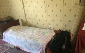 2-комнатный дом помесячно, 60 м², мкр. Алмагуль за 100 000 〒 в Атырау, мкр. Алмагуль