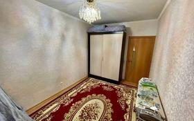 2-комнатная квартира, 55 м², 7/10 этаж, Отырар 10 за 20.9 млн 〒 в Нур-Султане (Астана), р-н Байконур