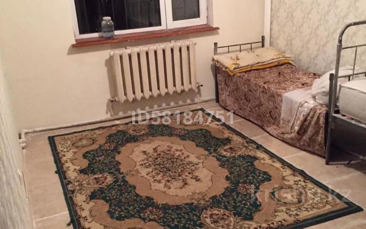 1-комнатная квартира, 20 м², Победа 51/4 за 5.5 млн 〒 в Нур-Султане (Астана), Сарыарка р-н