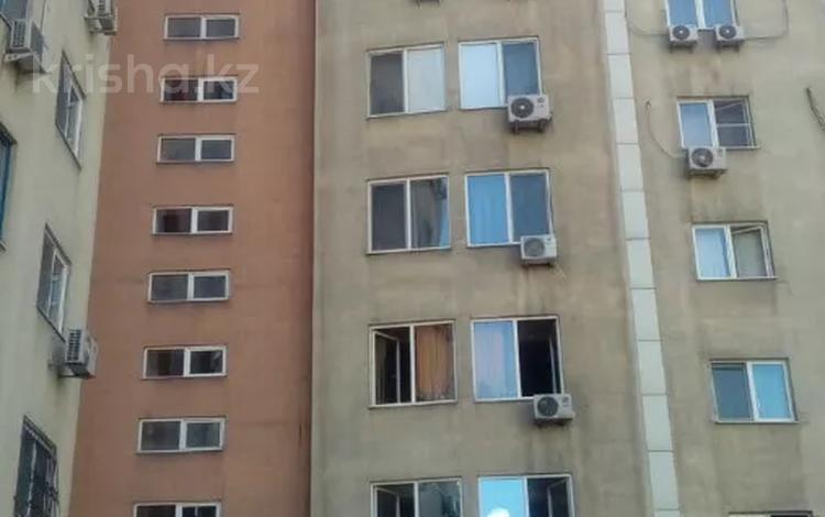 3-комнатная квартира, 105.1 м², 6/8 этаж, мкр Керемет 1 за 51 млн 〒 в Алматы, Бостандыкский р-н