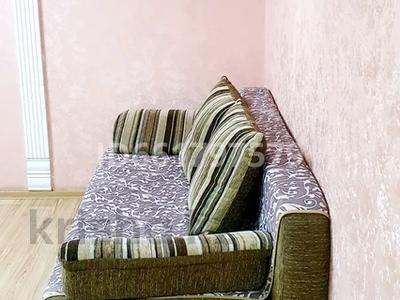 1-комнатная квартира, 32 м², 4/4 этаж, мкр №1, №1 мкр 75 — Саина за 13.7 млн 〒 в Алматы, Ауэзовский р-н — фото 4