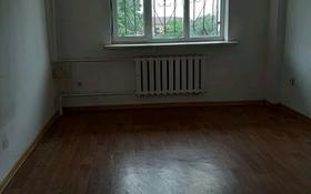 1-комнатная квартира, 36 м², 1/5 этаж, Спутник 2 за 4.5 млн 〒 в Капчагае