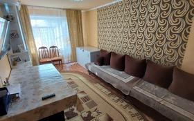 3-комнатная квартира, 62 м², 4/5 этаж, мкр Майкудук, 16й микрорайон 18 за 12.5 млн 〒 в Караганде, Октябрьский р-н