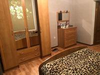 3-комнатный дом, 101 м², 10 сот.