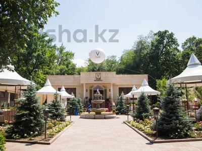 Здание, Гоголя 40Б — Кунаева площадью 625 м² за 4.5 млн 〒 в Алматы, Медеуский р-н