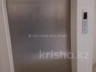 Здание, Гоголя 40Б — Кунаева площадью 625 м² за 4.5 млн 〒 в Алматы, Медеуский р-н — фото 14
