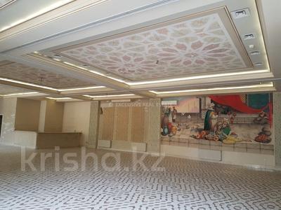 Здание, Гоголя 40Б — Кунаева площадью 625 м² за 4.5 млн 〒 в Алматы, Медеуский р-н — фото 3
