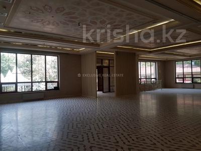 Здание, Гоголя 40Б — Кунаева площадью 625 м² за 4.5 млн 〒 в Алматы, Медеуский р-н — фото 2