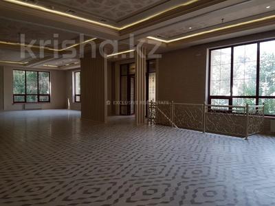 Здание, Гоголя 40Б — Кунаева площадью 625 м² за 4.5 млн 〒 в Алматы, Медеуский р-н — фото 9