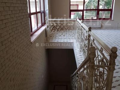 Здание, Гоголя 40Б — Кунаева площадью 625 м² за 4.5 млн 〒 в Алматы, Медеуский р-н — фото 5