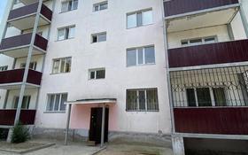 2-комнатная квартира, 78.8 м², 1/5 этаж, Сейфуллина 16 за 12 млн 〒 в Капчагае