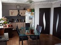 4-комнатный дом, 87 м², 8 сот.