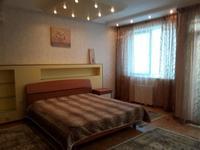 3-комнатная квартира, 140 м², 3/13 этаж помесячно