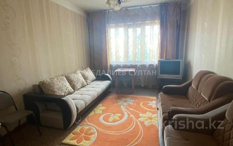 1-комнатная квартира, 36 м², 7/9 этаж, мкр Аксай-4, Мкр Аксай-4 — проспект Улугбека за 14.8 млн 〒 в Алматы, Ауэзовский р-н