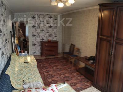 3-комнатная квартира, 65 м², 4/5 этаж, мкр Айнабулак-1 за 24.6 млн 〒 в Алматы, Жетысуский р-н