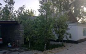 5-комнатный дом, 65 м², 8 сот., асабаева 33/2 за 8.5 млн 〒 в Таразе