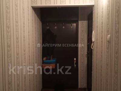 1-комнатная квартира, 31 м², 1/4 этаж, мкр №6, Мкр №6 72 за 13 млн 〒 в Алматы, Ауэзовский р-н — фото 8