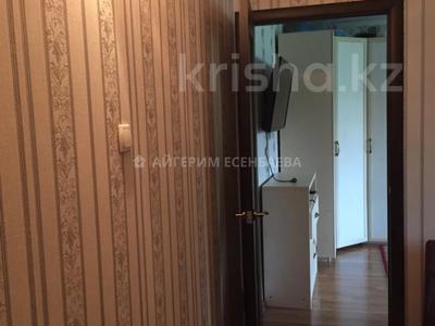 1-комнатная квартира, 31 м², 1/4 этаж, мкр №6, Мкр №6 72 за 13 млн 〒 в Алматы, Ауэзовский р-н — фото 7