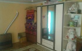 3-комнатный дом, 54 м², 4.2 сот., Мкр Азат 95а за ~ 8.2 млн 〒 в Шымкенте, Каратауский р-н
