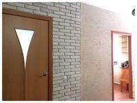 4 комнаты, 200 м²