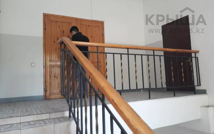 Помещение площадью 257 м², Карасай батыра 88 за 70 млн 〒 в Алматы, Алмалинский р-н