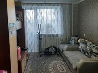 1-комнатная квартира, 33 м², 2/9 этаж, Ауэзова 55 за 8.5 млн 〒 в Щучинске
