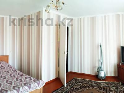 1-комнатная квартира, 35 м², 5/5 этаж посуточно, Уральск за 3 500 〒