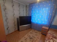 3-комнатная квартира, 80 м², 3/6 этаж помесячно