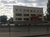 Офис площадью 30 м², Кажымукана 10 — Каныша Сатпаева за 80 000 〒 в Нур-Султане (Астане), Алматы р-н