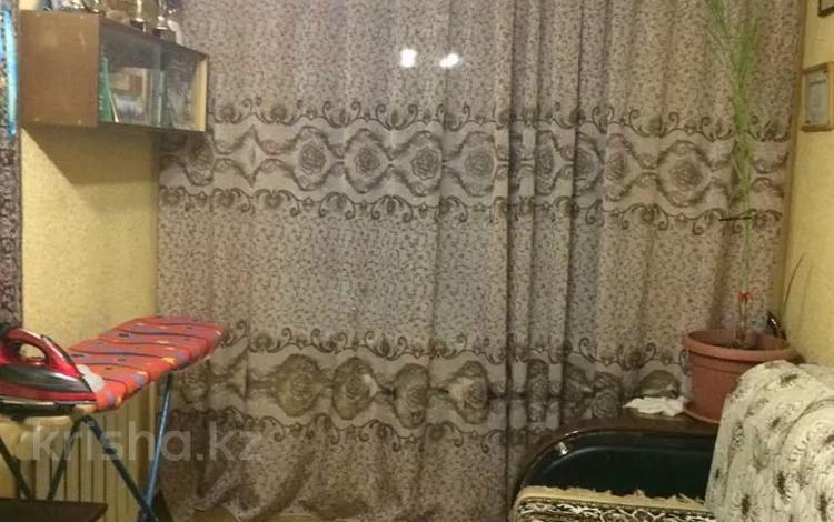 3-комнатная квартира, 61 м², 5/6 этаж, КЖБИ ул. Гашека 12 за 13 млн 〒 в Костанае