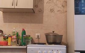 1-комнатная квартира, 30 м², 6/7 этаж, Ташенова 4/3 — Бараев за 10.8 млн 〒 в Нур-Султане (Астане), р-н Байконур