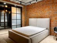 1-комнатная квартира, 45 м², 8/9 этаж посуточно, улица Байзакова 133 за 10 000 〒 в Павлодаре