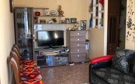 2-комнатная квартира, 42 м², 4/5 этаж, Тохтарова 13 за ~ 8.3 млн 〒 в Риддере