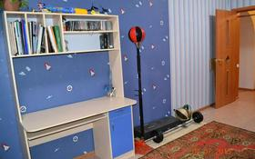 3-комнатная квартира, 95 м², 1/2 этаж, улица Герцена 9 за 10.4 млн 〒 в Темиртау
