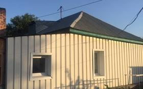 4-комнатный дом, 60 м², 8 сот., ул. Полтавская за 7.8 млн 〒 в Усть-Каменогорске