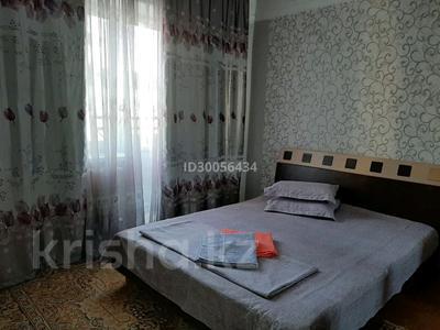 2-комнатная квартира, 52 м², 3/5 этаж помесячно, Абая 163 — Байзак батыра за 150 000 〒 в Таразе — фото 9