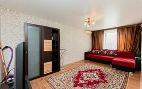 1-комнатная квартира, 45 м², 5/5 этаж, Александра Кравцова 1 за 13.3 млн 〒 в Нур-Султане (Астана), р-н Байконур