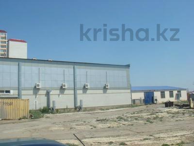 Здание, площадью 3620 м², Сатыбалдиева за 770 млн 〒 в Атырау — фото 4