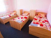 7-комнатная квартира, 600 м², 2/2 этаж посуточно, Сыргак батыр 9 — Тауке хан за 3 000 〒 в Туркестане