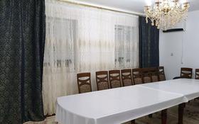 8-комнатный дом, 182 м², 10 сот., улица Аль Фараби 74а — Асфендиярова за 28 млн 〒 в