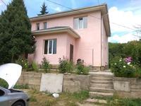 4-комнатный дом, 180 м², 8 сот.