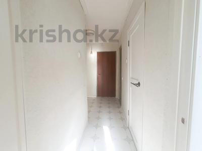 1-комнатная квартира, 36 м², 4/5 этаж, Генерала Сабыра Ракымова 36 за ~ 12.5 млн 〒 в Нур-Султане (Астане), р-н Байконур