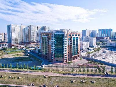 5-комнатная квартира, 256.33 м², Шыганак 3 за ~ 141 млн 〒 в Нур-Султане (Астана), Сарыарка р-н