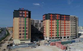 1-комнатная квартира, 52.43 м², 3/10 этаж, 31Б мкр 27 за ~ 12.7 млн 〒 в Актау, 31Б мкр