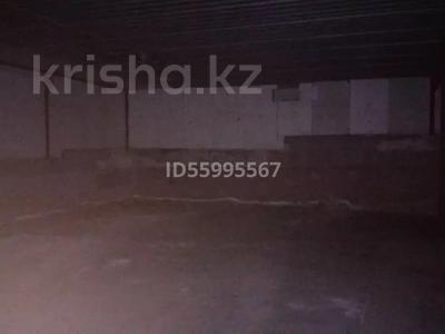Склад продовольственный 8 соток, Рябиновая улица 33 за 7.8 млн 〒 в Капчагае — фото 3