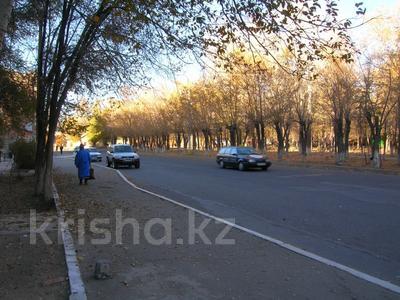 Магазин площадью 171 м², Сейфуллина за 35 млн 〒 в Жезказгане — фото 2