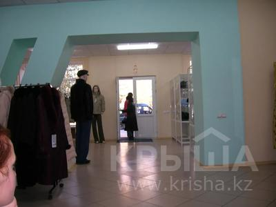 Магазин площадью 171 м², Сейфуллина за 35 млн 〒 в Жезказгане — фото 3