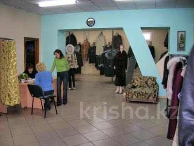 Магазин площадью 171 м², Сейфуллина за 35 млн 〒 в Жезказгане — фото 4