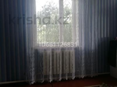Дача с участком в 8 сот., Персикова 10 за 7 млн 〒 в Талгаре — фото 2