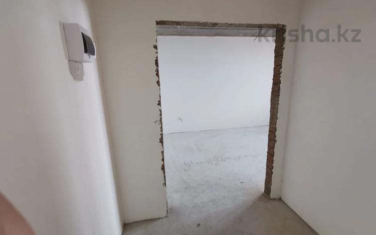 2-комнатная квартира, 60 м², 4/9 этаж, Коктем 5 за 15.5 млн 〒 в Кокшетау